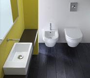 The Washroom - Bespoke Bathroom Design Nottingham ...
