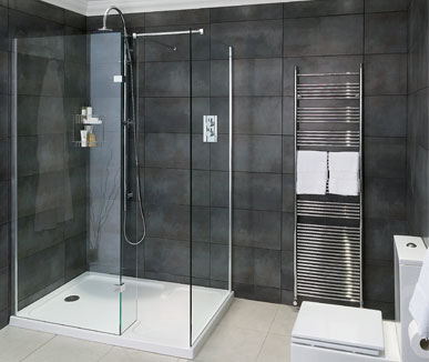 The washroom bespoke bathroom design nottingham leicester the washroom Bathroom design and installation leicestershire