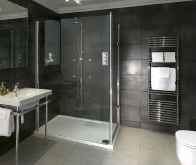 Bathroom. The Washroom   Bespoke Bathroom Design Nottingham  Leicester  The